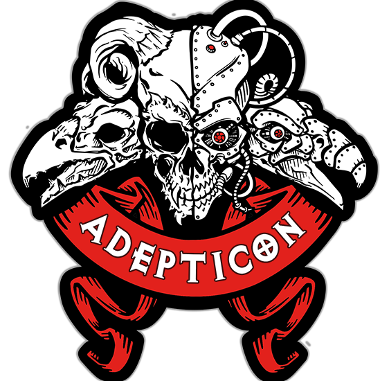 The Road to Adepticon: Mission Testing and Lessons Learned