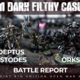 2020-07-03-Battle-Reports-Adeptus-Custodes-Orks